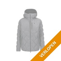 Peak Performance Alaska Melange jacket