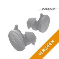 Bose Sport Earbuds True Wireless Bluetooth 5.1