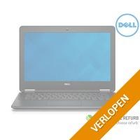 Refurbished Dell Latitude E7450 laptop