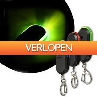 DealDigger.nl 2: LED sleutelvinder