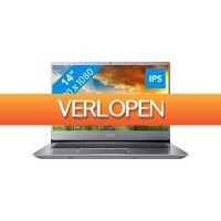 Coolblue.nl 1: Acer Swift 3 SF314-41-R55W laptop