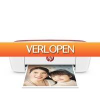Expert.nl: HP all-in-one inkjet printer DeskJet 3764