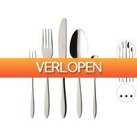 iBOOD.com: Villeroy & Boch bestekset
