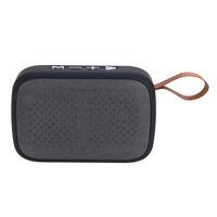 Bekijk de deal van Actie.deals: Bluetooth speaker