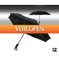 Voordeelvanger.nl: Onverwoestbare Stormparaplu