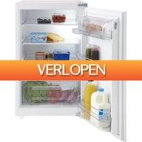 EP.nl: Etna EEK146 A inbouw 1-deurskoelkast