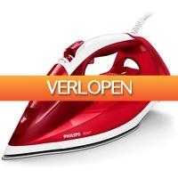 EP.nl: Philips GC4542/40 Azur stoomstrijkijzer