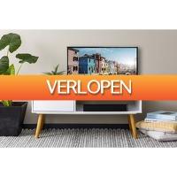 HomeHaves.com: TV Meubel Venetie