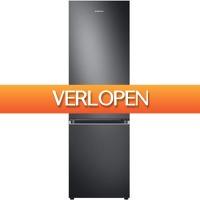 Coolblue.nl 2: Samsung RB36T602DB1