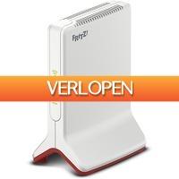 EP.nl: AVM FRITZ!Repeater 3000 International