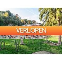ZoWeg.nl: 3 dagen Zuid-Limburg HP