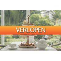 Traveldeal.nl: Verblijf in het Overijsselse Staphorst
