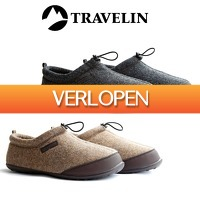 One Day Only: Travelin' Back-Home sloffen