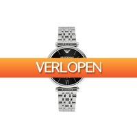 Tripper Producten: Emporio Armani horloge AR1676