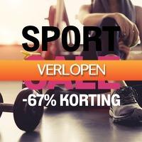 Elkedagietsleuks Ladies: Sport Sale
