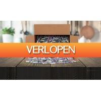 ActieVandeDag.nl 2: 500 vaatwastabletten