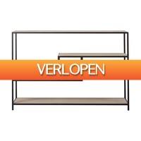 Xenos.nl: Vakkenkast Liam