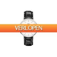 Tripper Producten: Daniel Wellington horloge DW00100028
