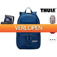 iBOOD Sports & Fashion: Thule Departer backpack