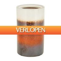 Xenos.nl: Vaas keramiek