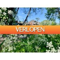ZoWeg.nl: 3 dagen Twente op basis van halfpension