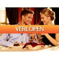 ZoWeg.nl: 3 dagen Brabant met diner