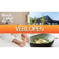 SocialDeal.nl 2: Overnachting voor 2 + ontbijt in Valkenburg