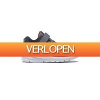 Avantisport.nl: Reebok - Rush Runner Alt - Sportschoen Jongens