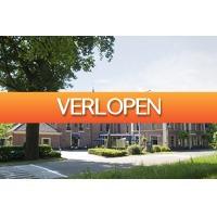 Traveldeal.nl: 3 dagen in de Achterhoek