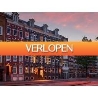 ZoWeg.nl: 3 dagen Amsterdam