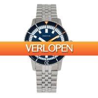 Watch2day.nl: Heritor Edgard Diver Automatics HERHR9103
