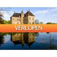 ZoWeg.nl: 4 dagen Achterhoek