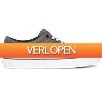 Plutosport offer: Vans herensneakers Doheny
