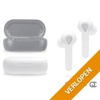 Draadloze Bluetooth oordopjes TWS