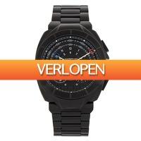 Watch2Day.nl 2: Morphic M79 Series Chronograph MPH7903 herenhorloge