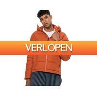 Avantisport.nl: Peak Performance Sportswear Rivel jacket