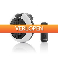 Koopjedeal.nl 3: Plug-in mini kachel