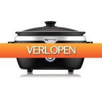 Koopjedeal.nl 3: Slow Cooker