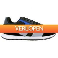 Avantisport.nl: USA Polo Sport Ronald sneaker