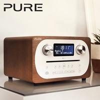 Bekijk de deal van One Day Only: Pure alles-in-een muzieksysteem Evoke C-D4