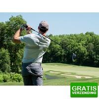 Bekijk de deal van Tripper Tickets: 2-daagse GVB/Hcp 54 Cursus via Golfdeals Nederland