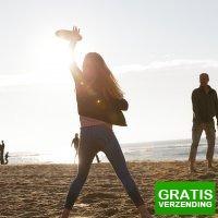 Bekijk de deal van D-deals.nl: Weekend, midweek of week in Center Parcs Park Zandvoort