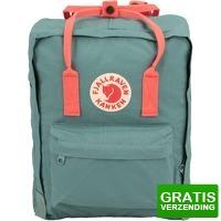 Bekijk de deal van Coolblue.nl 2: Fjallraven Kanken 16L