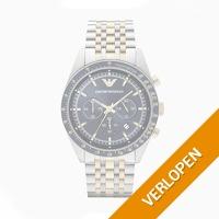Emporio Armani chronograph AR6088