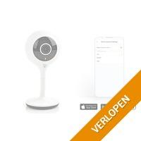 Nedis Smarthome WiFi IP-camera