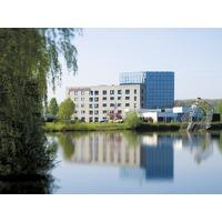 Bekijk de deal van ZoWeg.nl: 3 dagen 4* Den Bosch