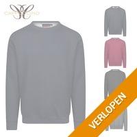 Sweaters van Cappuccino