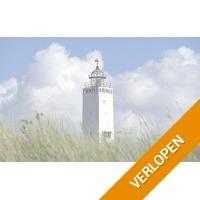 Ontdek Noordwijk aan Zee