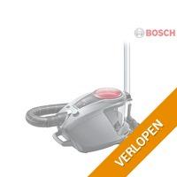 Bosch BGS7PRO1 zakloze stofzuiger