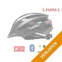 Livall Bling MT1 slimme helm